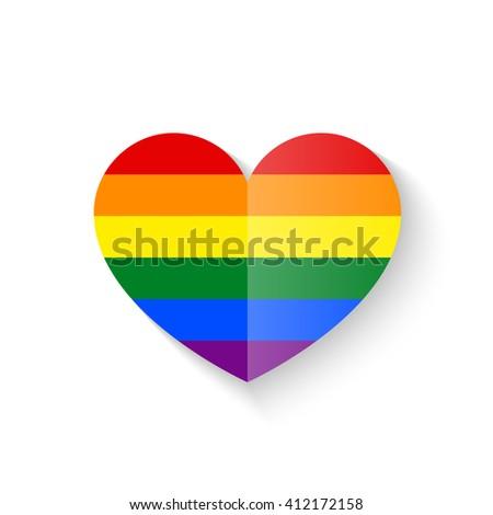 gay kent north