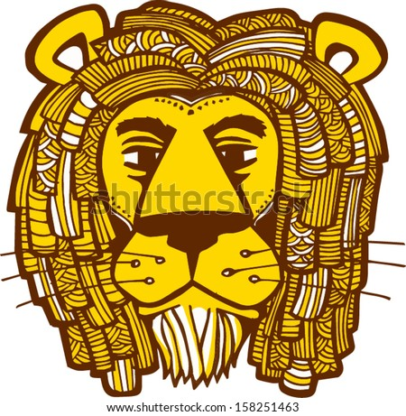 Rasta Lion Imágenes pagas y sin cargo, y vectores en stock ...