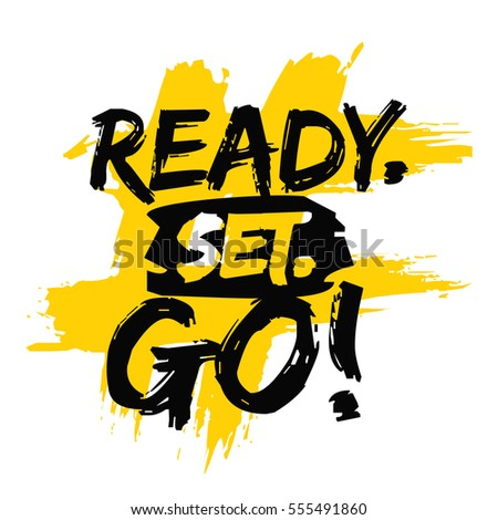 Get ready get set go images galleries for Ready set decor reviews