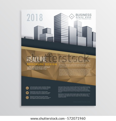 Real Estate Flyer Stock Images, Royalty-Free Images & Vectors