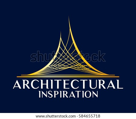 Real Estate Building Construction And Architecture Logo Vector Design Eps 10