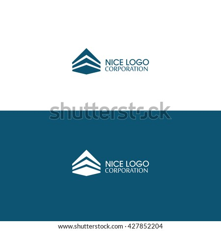 Company Icon Stock Images RoyaltyFree Images Vectors