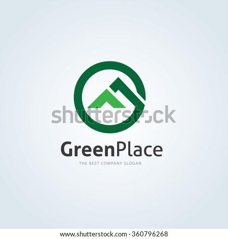 best real estate logo