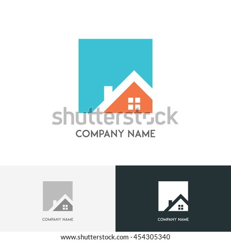 House Chimney Stock Images Royalty Free Images Amp Vectors