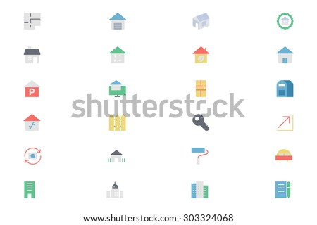 Home Office Stock Vectors & Vector Clip Art | Shutterstock