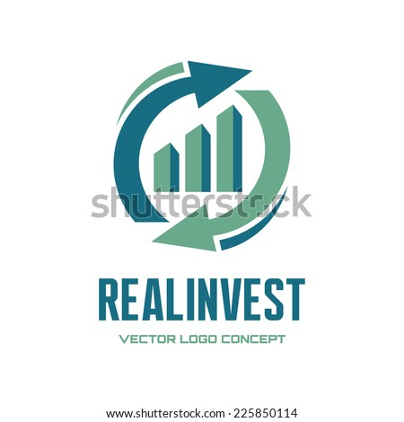 investing business
