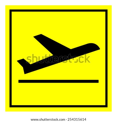 departure clipart - photo #10
