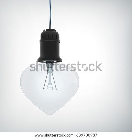 Hanging Pictures On Wire hanging lightbulb stock vectors, images & vector art | shutterstock