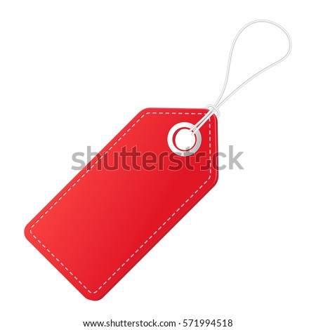 Sale Tag Stock Images RoyaltyFree Images  Vectors  Shutterstock