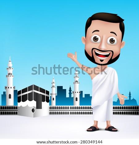 south hero muslim single men Geni project: revolutionary & heroic muslim women leaders muslim women leaders & she is regarded by muslims as an exemplar for men and women[3.