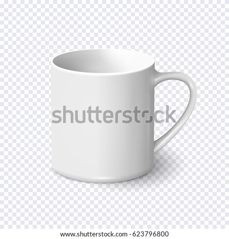 mug stock images royalty free images vectors shutterstock. Black Bedroom Furniture Sets. Home Design Ideas
