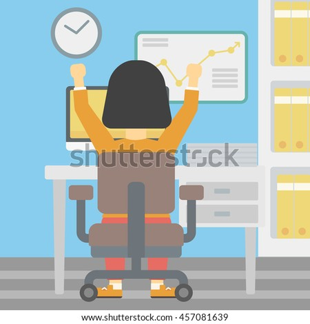 mature-asian-business-email-teen
