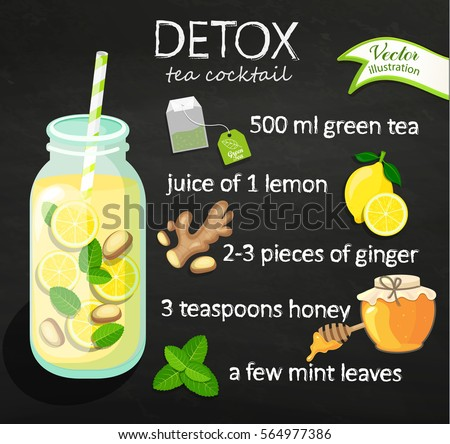 Flatten Your Belly with the 17-Day Green Tea Diet!