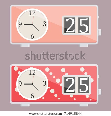 Flap Stock Images Royalty Free Images Amp Vectors