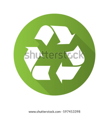 Environment Protection Stock Images Royalty Free Images