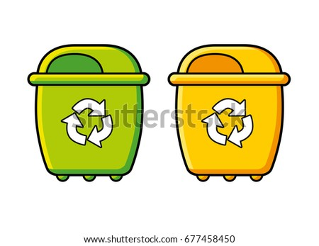 Image result for free photos waste bin roll off bins free