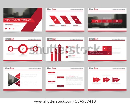 powerpoint templates stock images royalty free images vectors shutterstock. Black Bedroom Furniture Sets. Home Design Ideas
