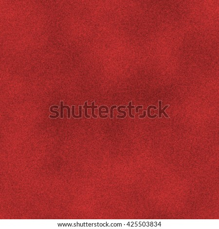Red abstract vector pattern in eps10 format