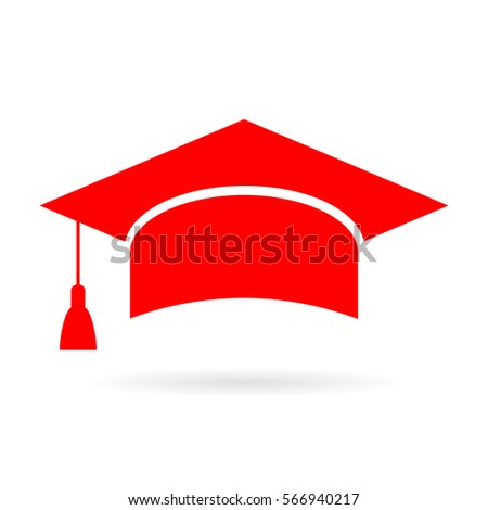Mortarboard Stock Images, Royalty-Free Images & Vectors | Shutterstock