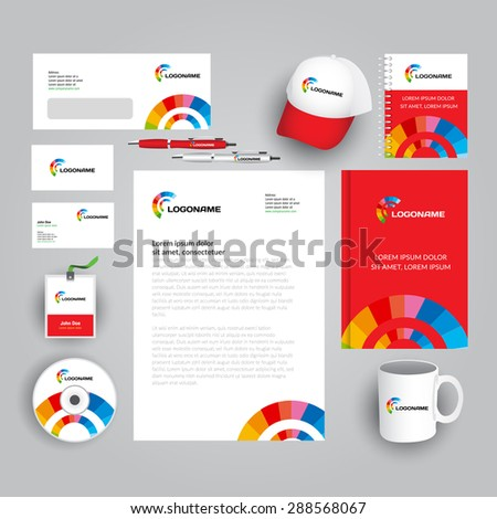 free brand guidelines template - brand guidelines stock images royalty free images