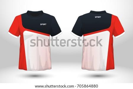 Designer Sport Shirts For Men  Harry Rosen