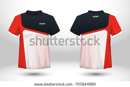 Capelli Sport  Teams Kit Designs Teamwear amp History