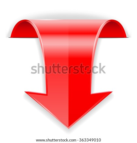 Down Stock Images, Royalty-Free Images & Vectors ...