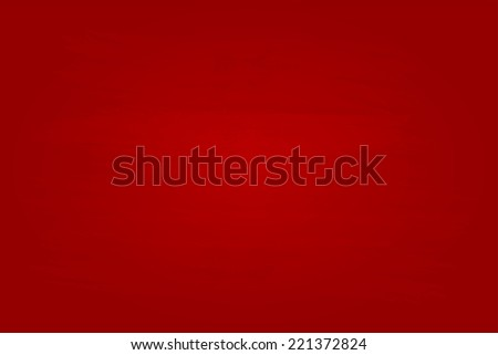 Red Blank Chalkboard Vector Background - stock vector