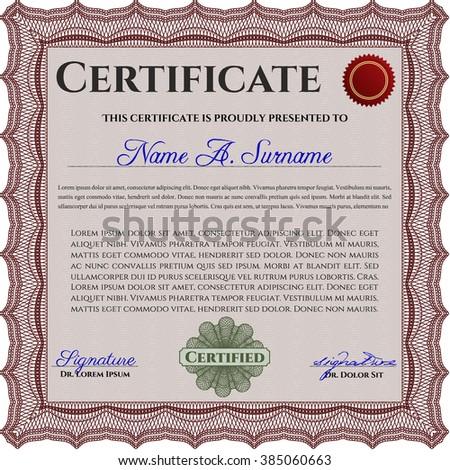 Fake TEFL Certificates  ICAL TEFL