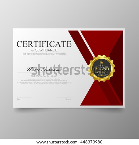 Luxurious And Elegant Stock Photos Royalty Free Images Vectors