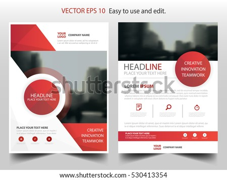 Business Proposal Images RoyaltyFree Images Vectors – Proposal Cover Page Design