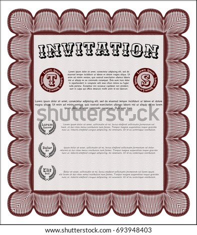 paper money stock images royalty images vectors shutterstock customizable easy to edit and change colors guilloche pattern