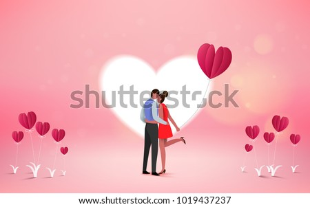 Romance Stock Images, Royalty-Free Images & Vectors | Shutterstock