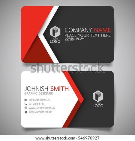Business Card Stock Images RoyaltyFree Images  Vectors