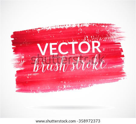 paint swatches stock images, royalty-free images & vectors