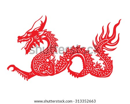 West Babylon Man Drives Wrong Way Drunk Cops Say 1 as well Services also 80s together with Chinese dragon besides Index. on recreation paper