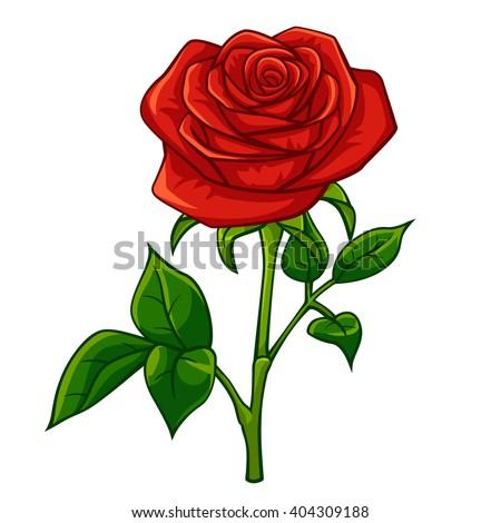 100% free online dating in rose creek 100% free thai dating site international online thai dating for thai girls, thai singles.