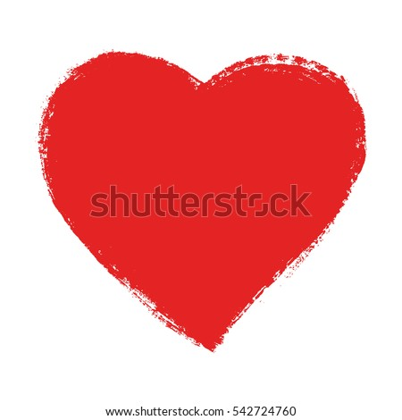 Valentine Hearts Stock Photos, Royalty-Free Images & Vectors ...