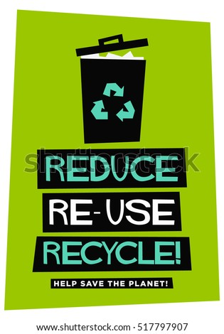 3r reduce reuse recycle pdf