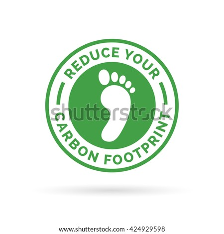 reduce carbon footprint essay 14 easy ways to reduce your own carbon footprint we all have a role to play in the changing climate so consuming less beef can reduce your carbon footprint.
