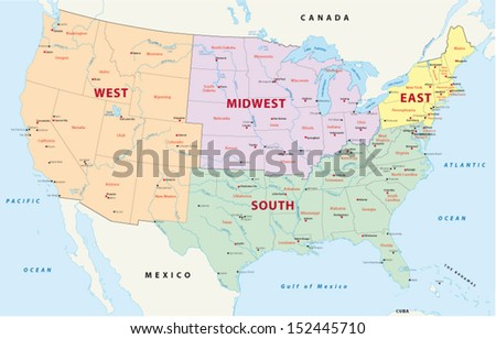 Us Interstate Highway Map Stock Vector 153148745 - Shutterstock on large usa road map, pan-american highway, us highway road map, us national road map, interstate road system map, old lincoln highway ohio map, proposed interstate highways, interstate 65 driving conditions map, tennessee interstate map, toll road, interstate 80 map, map of the united states road map, u.s. hwy map, u.s. road map, u.s. route 66, south carolina road map, interstate 40 map, i10 california map, printable us road map, detailed minnesota road map, u. s. interstate map, us interstate 5, interstate 90 map, interstate 81 pa road map, interstate 75 map,