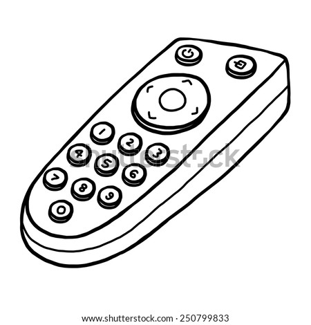 how to connect directv remote to sharp tv