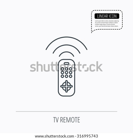 Home Theater  lifier Receiver besides T3098343 Connect koss ks4102 home theater system further Pbs 3 Wiring Diagram as well Wiring Your Home Theater as well Wiring Diagram For Sony Surround Sound Free Download. on wiring for home theater system