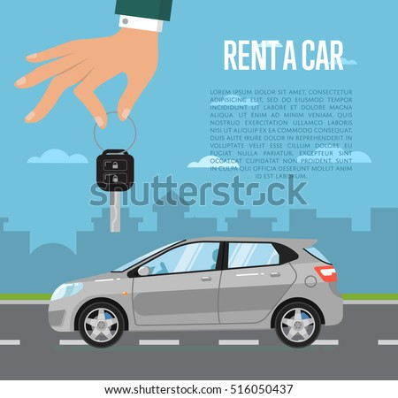 driving test stock images royalty free images vectors shutterstock. Black Bedroom Furniture Sets. Home Design Ideas