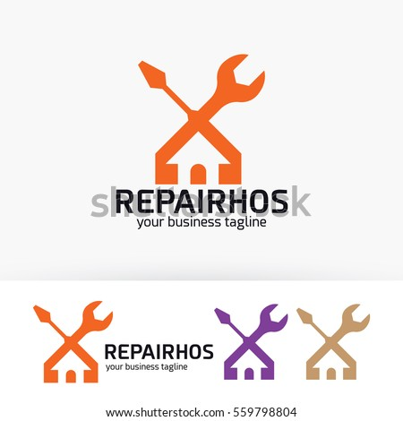 Home Maintenance Stock Images Royalty Free Images