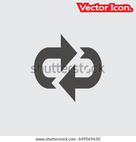 replay stock images royaltyfree images amp vectors