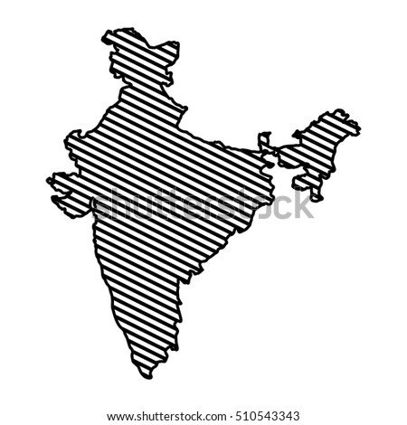 republic of india design