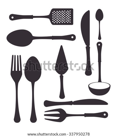 Stock photos royalty free images vectors shutterstock Kitchen diner design tool