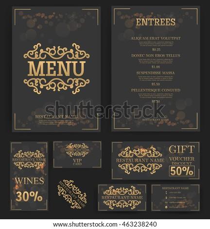 Scroll Invitation Templates Free as Amazing Ideas To Make Luxury Invitations Layout