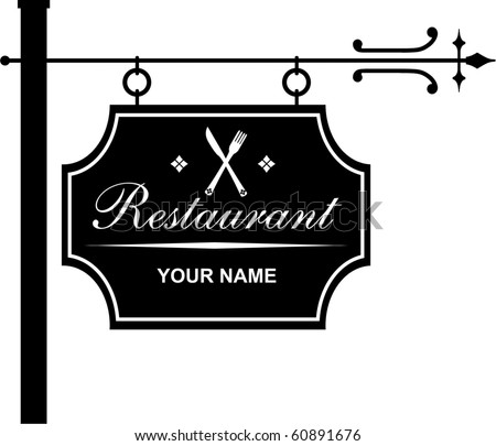 Door Name Plate Stock Photos Images Amp Pictures